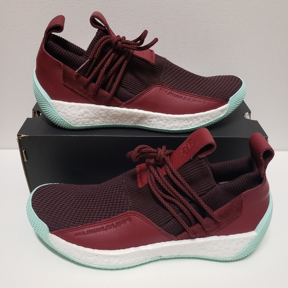 adidas Other - Adidas James Harden LS Vol. 2 Lace